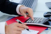 Ask the CPAs: How to Survive a Sales and Use Tax Audit