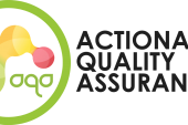 Local Startup Actionable Quality Assurance Gearing Up for Rapid Growth