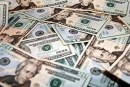 Bonus vs. Salary Increase