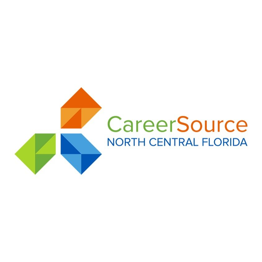 CareerSource North Central Florida