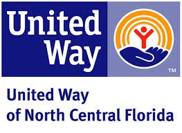 United Way introduces Emerging Leaders United, a Giving Group aimed at Working Young Professionals in the Region