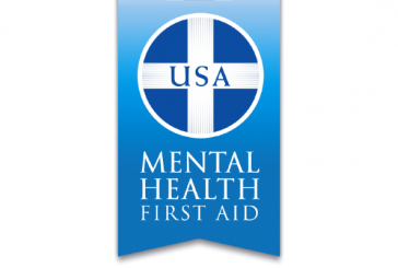 The dollars and sense of mental health treatment