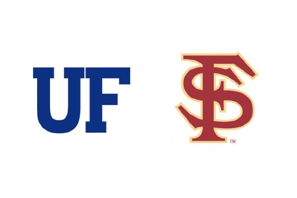 UF and FSU partner on  $17.5 million NIH grant