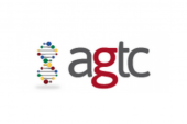 AGTC Continues to Expand Management Team With Three Key Hires