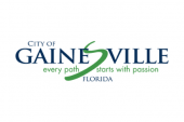 4A's PAC Elected Officials Accountability Town Hall Forum