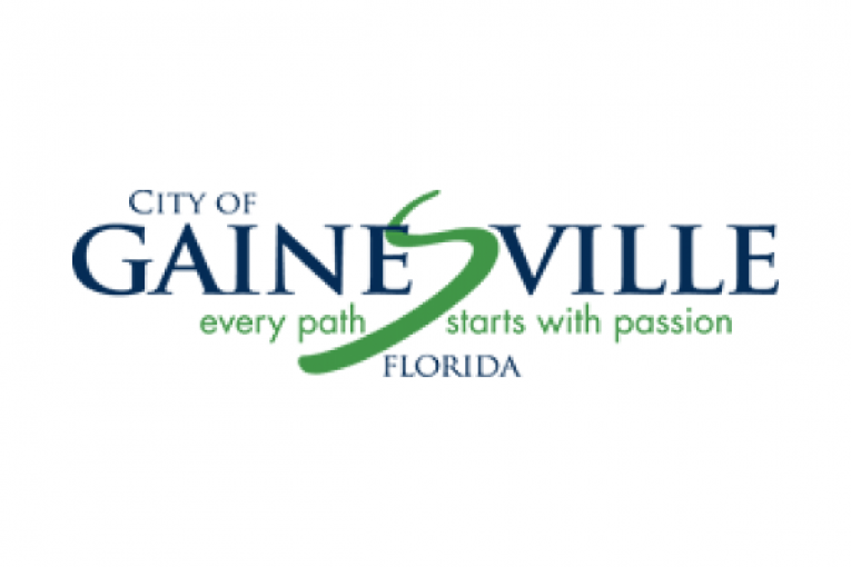 City of Gainesville