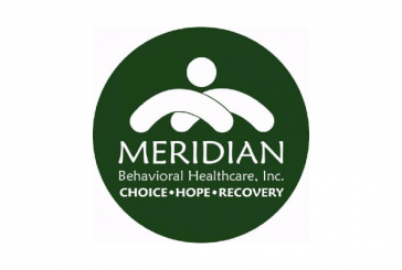 Meridian Behavioral Healthcare delivering services to the area's neediest