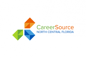 Dynamic Workforce Solutions to meet workforce services needs at CareerSource North Central Florida career centers