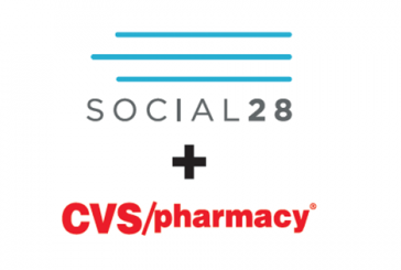 CVS Pharmacy opening in Social 28 near campus