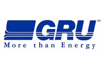 GRU Shakes Up Executive Management Team