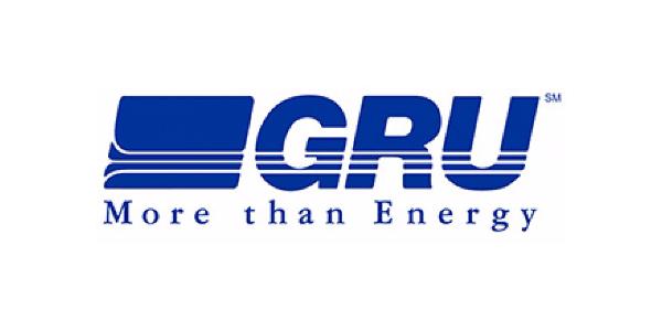 GRU Shakes Up Executive Management Team