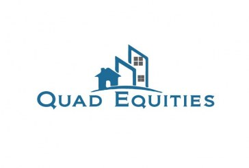 Quad Equities Acquires Multi-Family Property