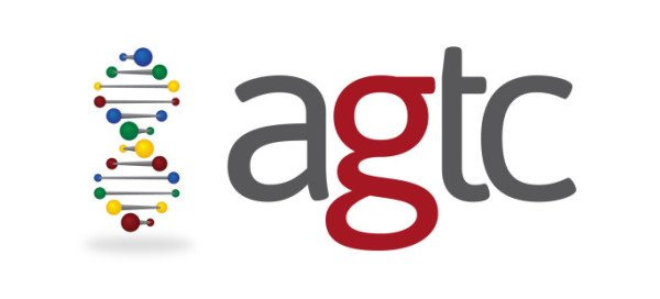 AGTC and Synpromics Limited Announce R&D Collaboration to Develop Synthetic Promoters for Enhanced Gene Therapy Candidates