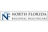 North Florida Regional Medical Center Now Using the Da Vinci Xi Robot