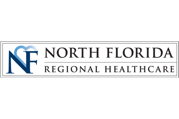 Hospital Earns Recognition for 5th Consecutive Year