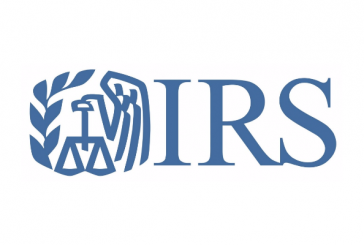 YOUR TAXES: IRS Announces Annual Inflation Adjustments