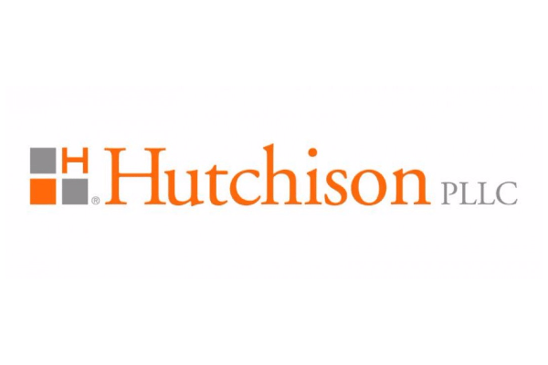 Hutchison PLLC opens Gainesville office