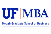 UF MBA continues impressive ascent in Bloomberg Businessweek rankings