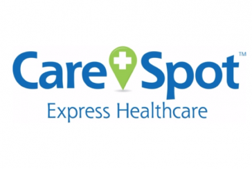 Carespot opens new location on Archer Road