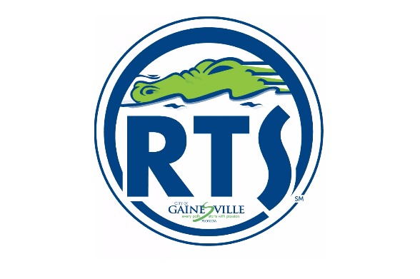 RTS Awarded FPTA Outstanding System of the Year