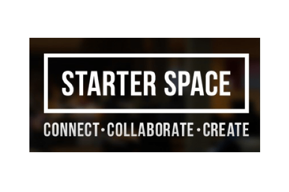 Starter Space chooses Innovation Square as new location for its collaborative office space