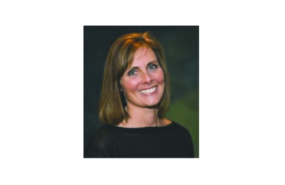 Veterinary college professor named vice president of key national equine association