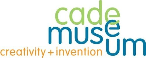 Cade Museum Receives $184,000 Grant from Templeton Foundation
