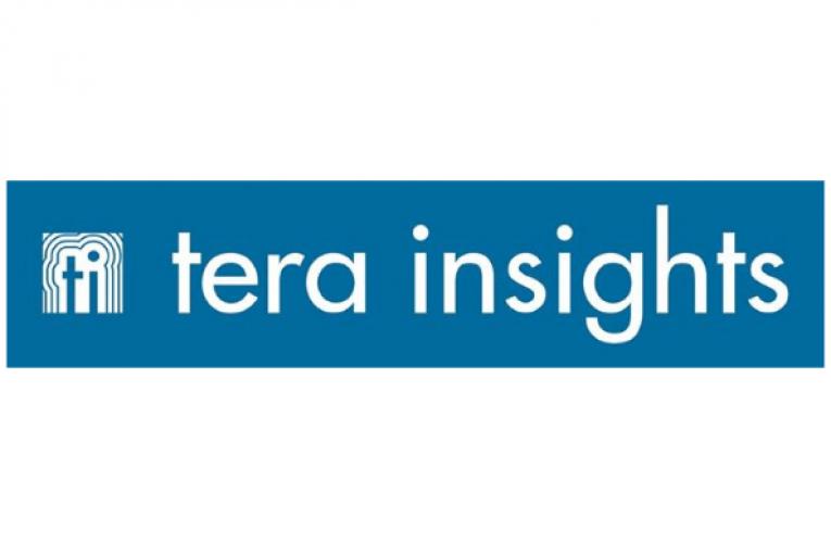 Tera Insights