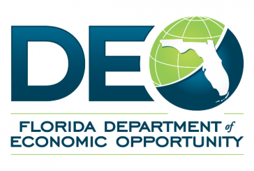 Florida GDP outpaces other large states