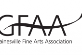 GFAA puts quality first in annual arts fair at Tioga