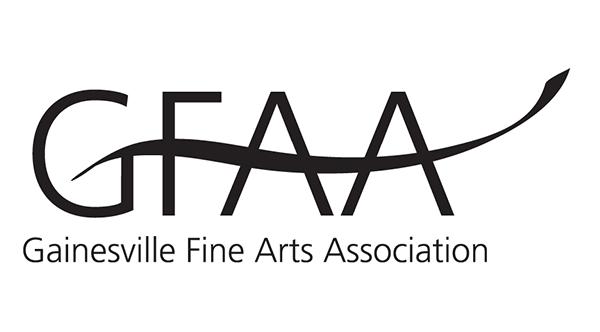 GFAA puts quality first in annual arts fair at Tioga