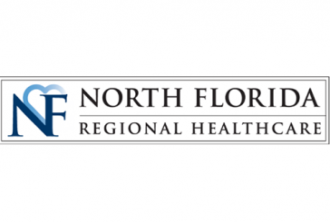 North Florida Regional recognized for outstanding care