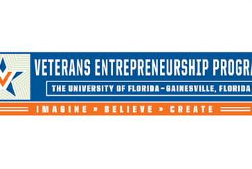 Veterans entrepreneurship program currently accepting applications