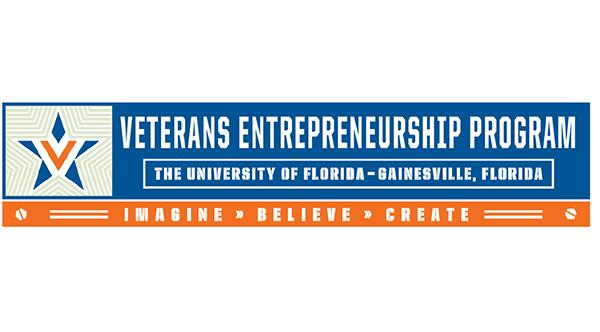 Veterans entrepreneurship program currently accepting applications