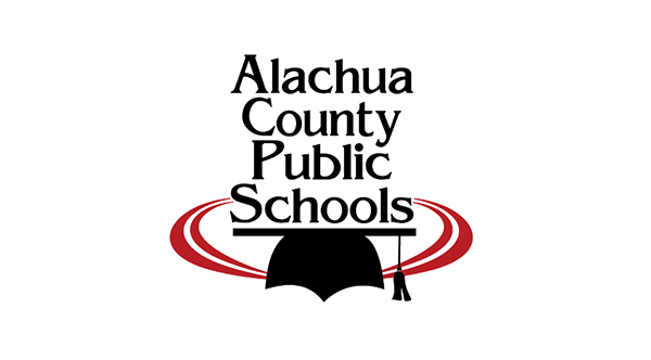 Alachua County schools looking for new tax revenues