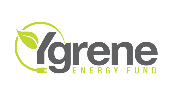 Energy Efficiency Funding Comes to Alachua County