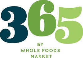 365 By Whole Foods Market™ , Marshalls and Ashley Homestore Coming to Butler Plaza
