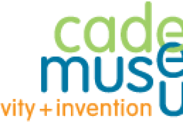 Four startups named semi-finalists for Cade Museum Prize for Innovation