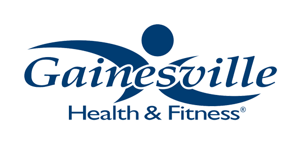 Gainesville Health & Fitness Featured in Forbes
