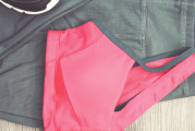Fashion Meets Fitness – The Rise of 'Athleisure'