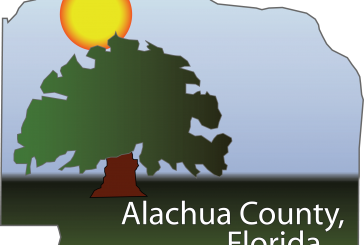 Alachua County seeking board members for Empowerment Center group