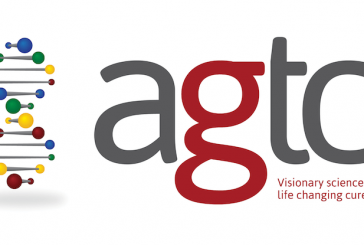 AGTC Announces New Corporate Office and Laboratory Facility