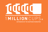 Gainesville launches 1 Million Cups to educate, connect local entrepreneurs