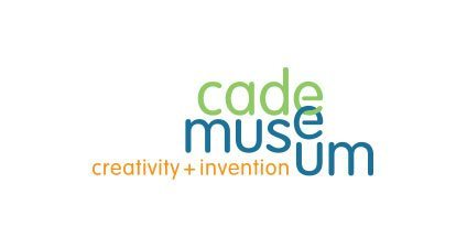 Cade Museum Closes on $3.2 Million in Tax Credit Financing; Will Start Construction soon