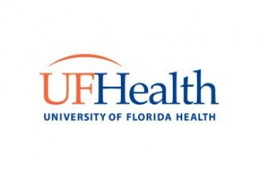 UF health science programs climb in annual rankings