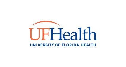 UF health science programs climb in annual rankings