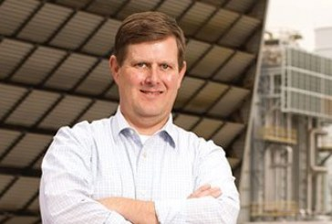 Mayor-Elect's Plans for Gainesville's Future