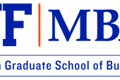 UF MBA finishes in top 10 in three key metrics in latest US News rankings