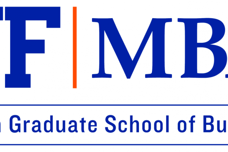 UF MBA finishes in top 10 in three key metrics in latest US