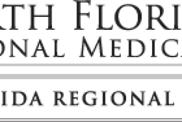 North Florida Region Medical Center announces plans to open emergency department in West Gainesville